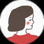 sudachi_profile